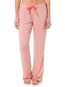 Calvin Klein Interlacing ot pyjama pant