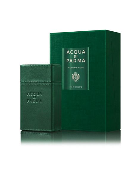 Acqua Di Parma Colonia Club Travel Spray Refill Eau de Cologne