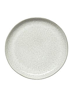 Stone side plate