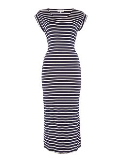 New everyday perfect dress