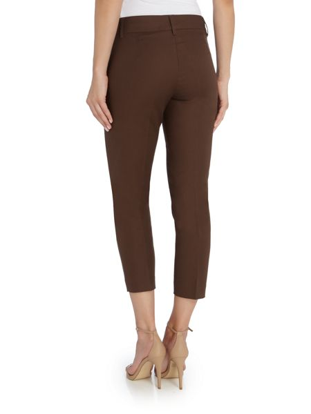 Part Two New elegant Part Two suting pants