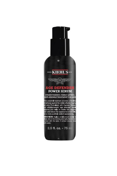 Kiehls Age Defender Power Serum 75ml