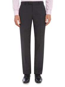 Howick Tailored Delaware suit trousers