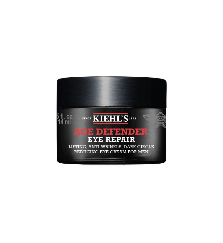 Kiehls Age Defender Eye Repair 14ml