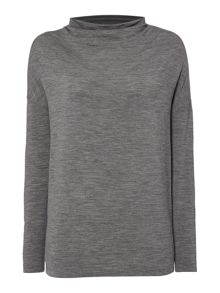 Marella Lightweight kintted jumper