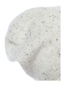 Gray & Willow Cashmere Hat
