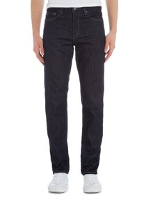 Michael Kors Slim fit rinse wash jeans