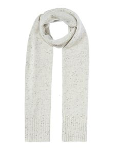 Gray & Willow 100% Cashmere Scarf