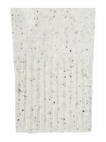 Gray & Willow Cashmere Scarf