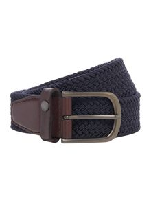 Ted Baker Lastic Elastic Colour Belt
