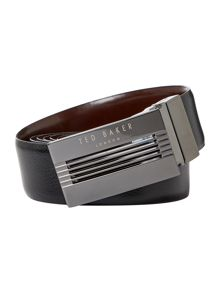 Ted Baker Revers Reversible 4 Way Belt