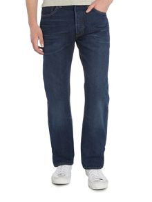 Levi's 501® chip original fit jeans