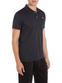 Bjorn Borg Kodes short sleeve polo