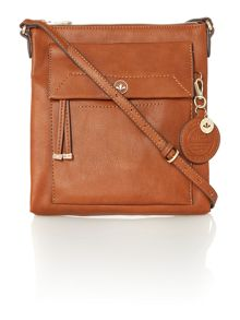 Nica Isabella cross body