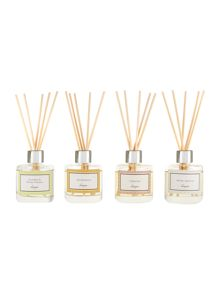 Linea Mini Diffusers set of 4