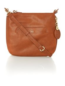 Nica Leela cross body