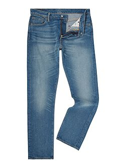 504 salt point ridge regualr straight jeans