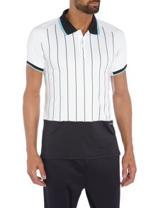 Bjorn Borg The R short sleeve polo