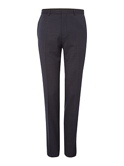 Hartleys Birdseye Suit Trousers