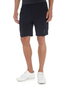 Bjorn Borg Jimmy shorts