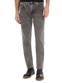 Levi's 511 coffee pot slim fit jean