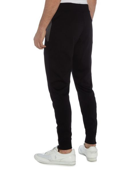 Hugo Damalfi Sweat Pants