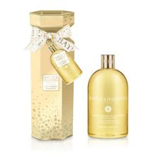Baylis & Harding Sweet Mandarin & Grapefruit Cracker