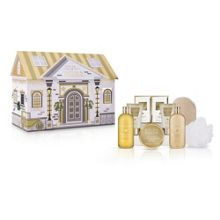 Baylis & Harding Sweet Mandarin & Grapefruit Extra Large House Set