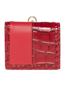 Therapy Kylie small purse