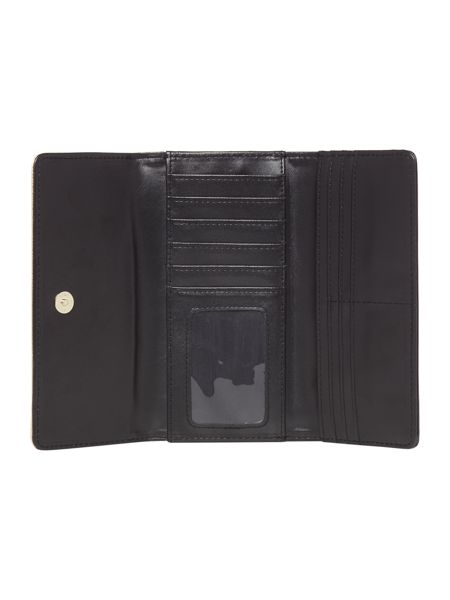 Therapy Siena large purse