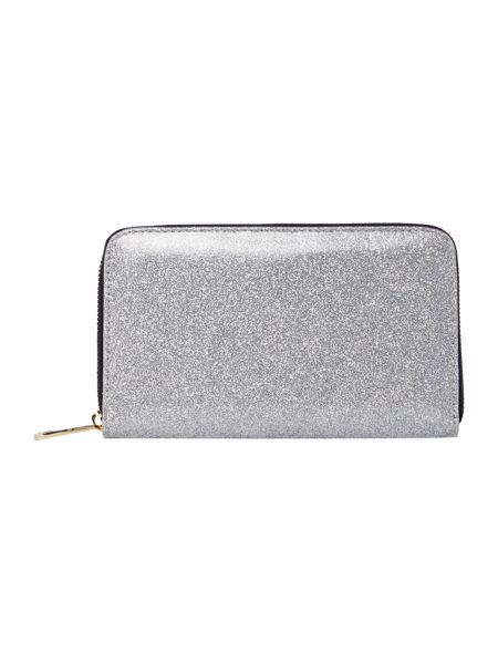 Therapy Zip Around purse