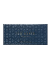 Ted Baker Cloony 3 Pack Assorted Print Socks