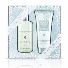 Baylis & Harding Jojoba, Silk & Almond Oil 2 Piece Set