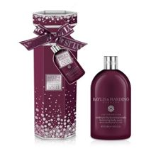 Baylis & Harding Midnight Fig & Pomegranate Cracker