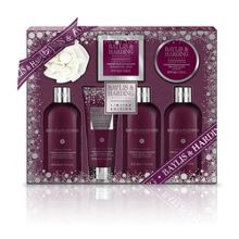 Baylis & Harding Midnight Fig & Pomegranate Tray