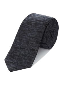 Ted Baker Graphic Tie