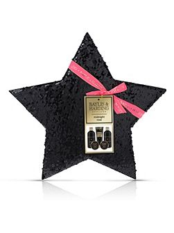 Midnight Rose Large Star Box Set