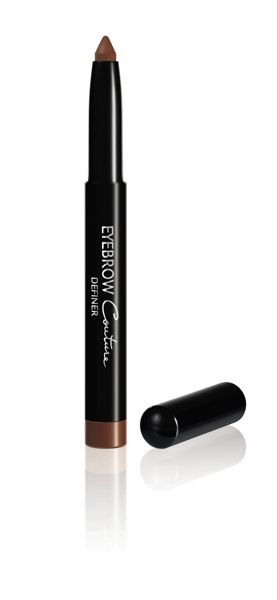 Givenchy Eyebrow Couture Definer