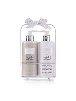 La Maison 2 Bottle Set