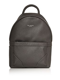 Darts Cross Grain Small Backpack