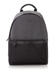 Ted Baker Seata Nylon Backpack