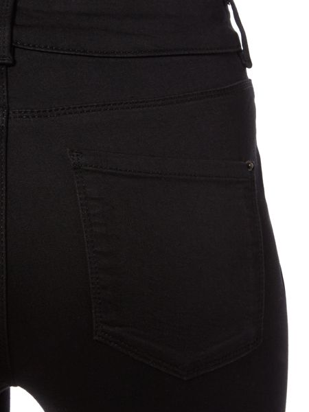Therapy Alex Skinny Jeggings