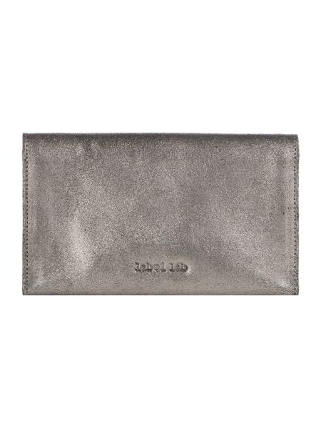 Label Lab Beckett foldover purse