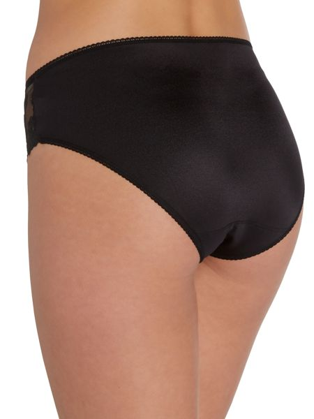 Fantasie Belle brief