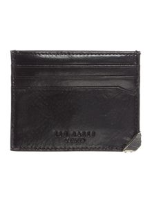 Ted Baker Cryscar Crystal Corner Card Holder