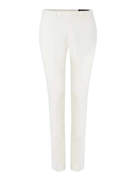 Label Lab Harvery Skinny  Suit Trouser