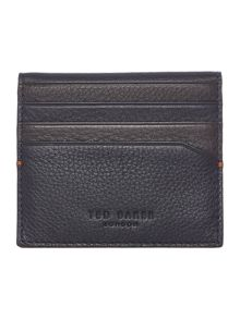 Ted Baker Dinky Two Colour Card Holder