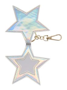Therapy Star keyring
