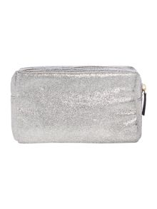 Therapy Make up bag