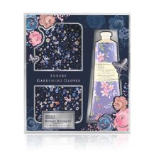 Baylis & Harding Royale Bouquet Midnight Hand Gift Set